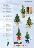 Weihnachtsideen die wachsen und schmecken - Seite 5