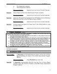 AGENDA - City of Pismo Beach - Page 3