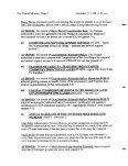 PDF MAKE - City of Pismo Beach - Page 4