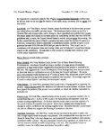 PDF MAKE - City of Pismo Beach - Page 6