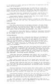 PDF MAKE - City of Pismo Beach - Page 2