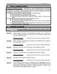 071712 AGENDA.pdf - City of Pismo Beach - Page 2