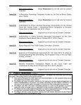 071712 AGENDA.pdf - City of Pismo Beach - Page 4