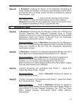 071712 AGENDA.pdf - City of Pismo Beach - Page 5
