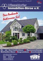 1317802285_tust-immozeitung-okt11.pdf