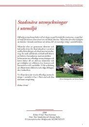 Ladda ner broschyren. pdf, 991 kB - Piteå kommun