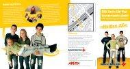 DRK Berlin Süd-West Behindertenhilfe ggmbh