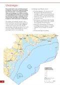 Vindkraftsutredning - Information för synpunkter - Piteå kommun - Page 2
