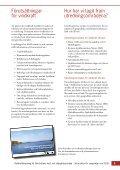 Vindkraftsutredning - Information för synpunkter - Piteå kommun - Page 3