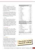 Vindkraftsutredning - Information för synpunkter - Piteå kommun - Page 5