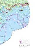 Vindkraftsutredning - Information för synpunkter - Piteå kommun - Page 7