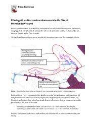 Information om respektive förslag - Piteå kommun