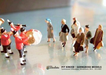 Einladung (PDF) - Pit Kinzer Kunstprojekte