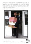 Foto: Isabelle von Schilcher - Pit Kinzer Kunstprojekte - Seite 5