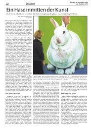 PDF-Download - Pit Kinzer Kunstprojekte