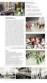 Einladung (PDF) - Pit Kinzer Kunstprojekte - Seite 2