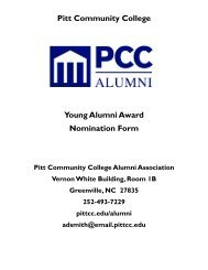 Download the Young Alumni Award Nomination Form