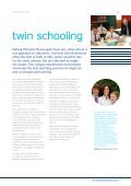 Prospectus - Pittwater House School - Page 7