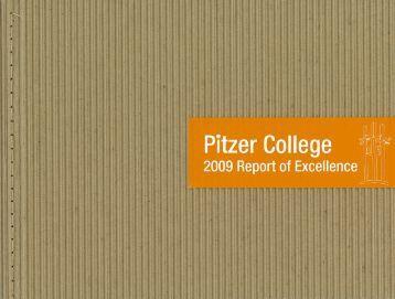 Pitzer college essay help!?