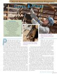 Annual Report_09-10 - Bat Conservation International - Page 7