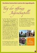 Der Gemeindebrief - St. Nicolai - Seite 3