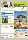 Nr. 34, Herbst 2013 (PDF, 9.2 MB) - Gantrischpost - Page 2