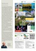Nr. 34, Herbst 2013 (PDF, 9.2 MB) - Gantrischpost - Page 3