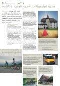 Nr. 34, Herbst 2013 (PDF, 9.2 MB) - Gantrischpost - Page 4