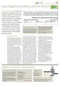 Nr. 34, Herbst 2013 (PDF, 9.2 MB) - Gantrischpost - Page 5