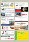 Nr. 34, Herbst 2013 (PDF, 9.2 MB) - Gantrischpost - Page 6