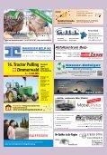 Nr. 33, Sommer 2013 (PDF, 9.3 MB) - Gantrischpost - Page 2