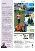 Nr. 33, Sommer 2013 (PDF, 9.3 MB) - Gantrischpost - Page 3