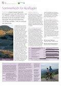 Nr. 33, Sommer 2013 (PDF, 9.3 MB) - Gantrischpost - Page 4