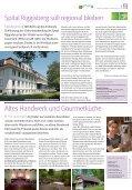 Nr. 33, Sommer 2013 (PDF, 9.3 MB) - Gantrischpost - Page 5