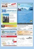 Nr. 35, Winter 2013 (PDF, 12.9 MB) - Gantrischpost - Page 2