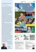 Nr. 35, Winter 2013 (PDF, 12.9 MB) - Gantrischpost - Page 3