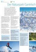Nr. 35, Winter 2013 (PDF, 12.9 MB) - Gantrischpost - Page 4