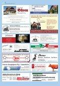 Nr. 35, Winter 2013 (PDF, 12.9 MB) - Gantrischpost - Page 6