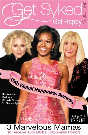Get-Syked-Get-Happy-Magazine-Spring-Issue-2014