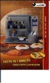""". - _ PASTA FRONT"""" la - Pizza Boutique - Page 2"""