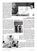 jsbm newsletter int1_Sept_08 - Johann Sebastian Bach Musikschule - Page 2