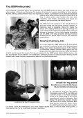 jsbm newsletter int1_Sept_08 - Johann Sebastian Bach Musikschule - Page 3