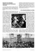 jsbm newsletter int1_Sept_08 - Johann Sebastian Bach Musikschule - Page 4