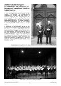 jsbm newsletter int1_Sept_08 - Johann Sebastian Bach Musikschule - Page 6