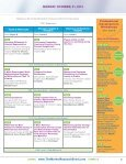 CONFERENCE GUIDE - IIR - Page 5