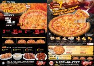 Untitled - Pizza Hut Malaysia