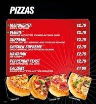 cheese & tomato sauce mushrooms, mixed ... - Pizza Hut Ireland