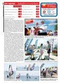 Gelungener Auftakt des Surf-Festivals - Der Reporter - Seite 2