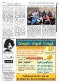 Gelungener Auftakt des Surf-Festivals - Der Reporter - Seite 5