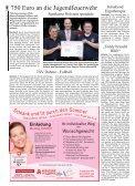Gelungener Auftakt des Surf-Festivals - Der Reporter - Seite 6
